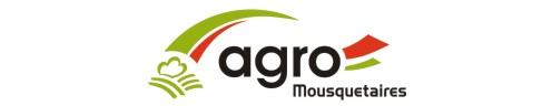 Agro-mousquetaires