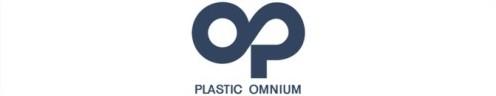 Plastic-Omnium