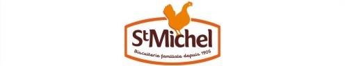 StMichel