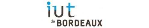 iut-de-Bordeaux