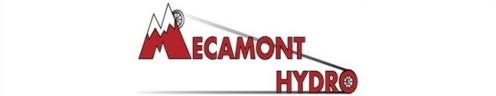 mecamont-hydro