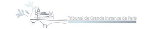 tribunal-de-grande-instance-paris