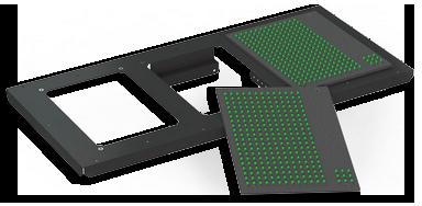 Montage module de prix