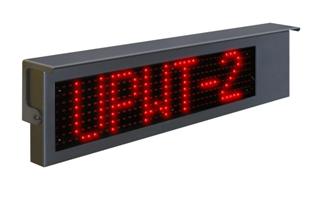 UPWT-2