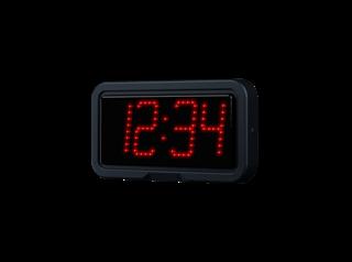 horloge électronique ZA10