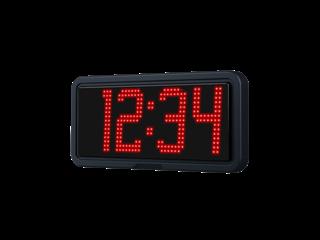 horloge électronique ZA15