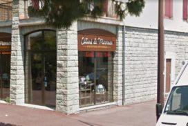 D9 - Calins de Provence