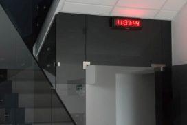 HDT digit 5cm