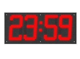 horloge encastrable ZAH20