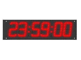 horloge encastrable ZBH10