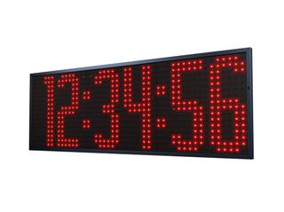 horloge digitale ZB40-L