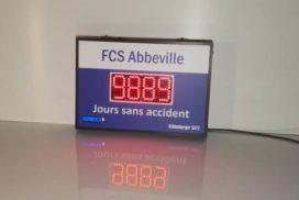 FCS Abbeville