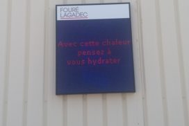 Fouré Lagadec RGB 10-96-9 - 100x120cm