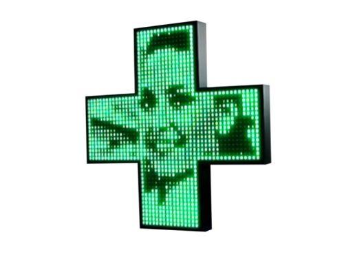 croix verte 3