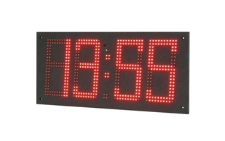 horloge encastrable ZAH-15