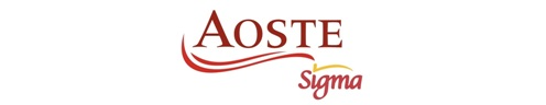 Aoste-Sigma-logo