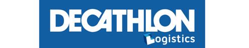 Decathlon-Logistics.png