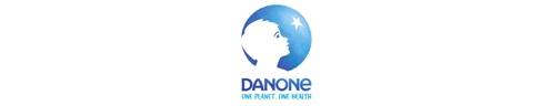 danone-updated